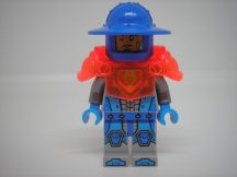 Lego Nexo Knights figura - Royal Soldier (nex074)