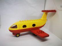 Lego Duplo Repülő