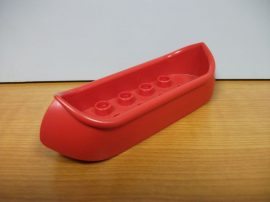 Lego Duplo csónak/kenu