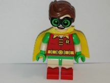 Lego Super Heroes Batman figura - Robin (sh315)