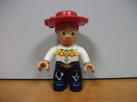 Lego Duplo Toy Story Jessie