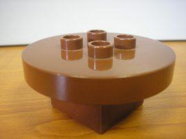 Lego Duplo asztal