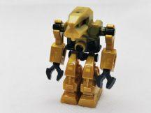 Lego Exo-Force Figura - Meca One (exo012)