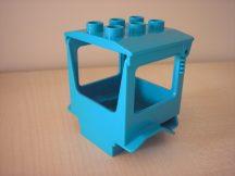 Lego Duplo Bob Mester Tódor elem