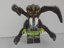 Lego Chima figura - Sparacon (loc061)