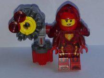 Lego Nexo Knights figura - Macy (nex031)