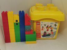 Lego Duplo Kicsi Vödör 4082