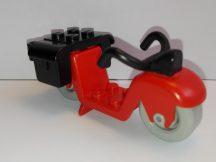 Lego Fabuland motor