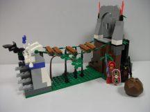 Lego Kinghts Kingdom - Border Ambush 8778