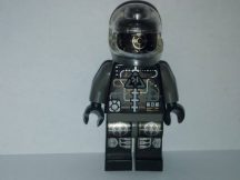 Lego Space figura - Insectoids - Droid Silver (sp032)