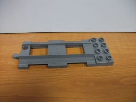 Lego Duplo sín, lego duplo vonatpályához