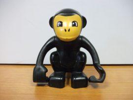 Lego Duplo majom