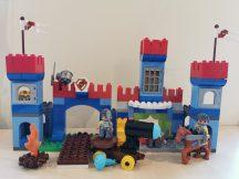 Lego Duplo - Királyi kastély 10577