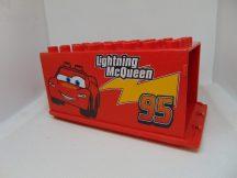 Lego Duplo Mack Kamion Elem