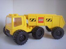 Lego Duplo Autó LEGO