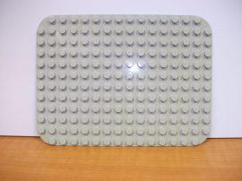 Lego Duplo Alaplap 12*16