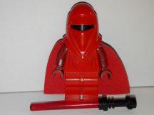 Lego Star Wars figura - Royal Guard (sw521)