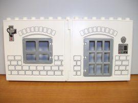 Lego Duplo Fal elem