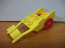 Lego Duplo fogat