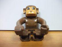 Lego Duplo Majom Barna