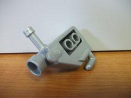 Lego Duplo Kamera (világos !)