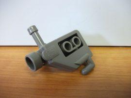 Lego Duplo Kamera (sötét ! )