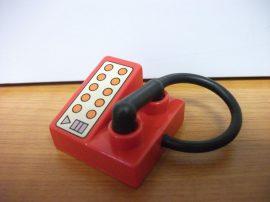 Lego Duplo telefon